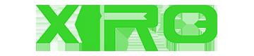 квадрокоптер +с трансляцией видео