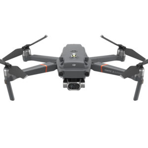 заказать dji mavic 2 Enterprise Dual