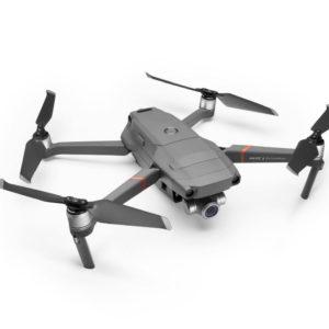 купить Квадрокоптер DJI Mavic 2 Enterprise