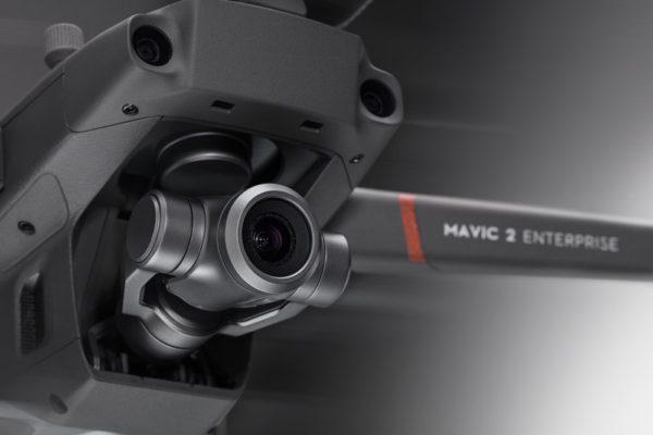 Mavic_2_Enterprise_Camera_3