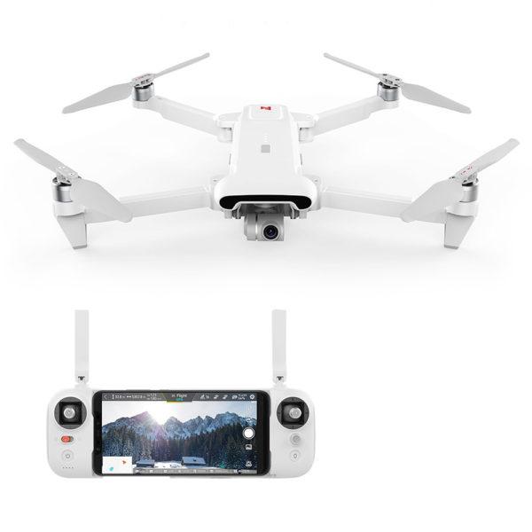 Xiaomi-FIMI-X8-SE-4K—5KM-GPS-WiFi-RC-Drone-RTF-White-794855-