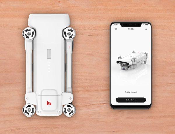 Xiaomi-FiMi-X8-SE-Foldable-4K-Drone-00