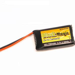 Купить Аккумулятор Black Magic LiPo 3.7V