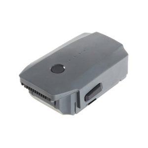 заказать аккумулятор для DJI Mavic