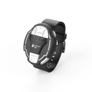 купить Часы управления Hubsan WATCH GPS