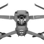 заказать Квадрокоптер DJI Mavic 2 Zoom