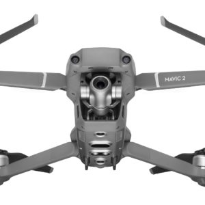 заказать Квадрокоптер DJI Mavic 2 Zoom