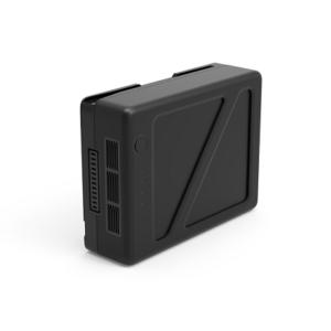 купить батарею TB50 для Inspire 2