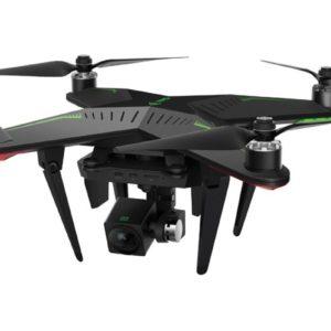 купить Квадрокоптер Xiro Xplorer 4K