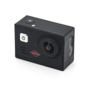 купить Экшн-камеру R-WINGS AIR 4K