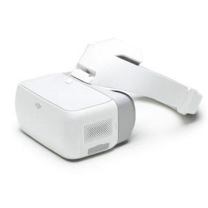 купить FPV очки DJI Goggles