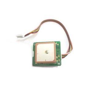 купить GPS модуль для Syma X8PRO