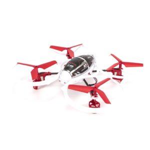 купить Квадрокоптер Syma X3 Pioneer