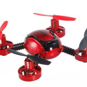 купить Квадрокоптер JXD-392 Mini