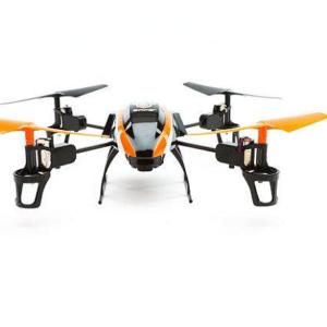 купить Квадрокоптер Blade 180 QX