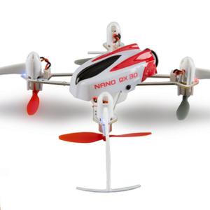 заказать Квадрокоптер Blade Nano QX
