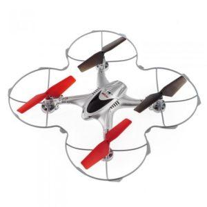 заказать Квадрокоптер MJX X300C