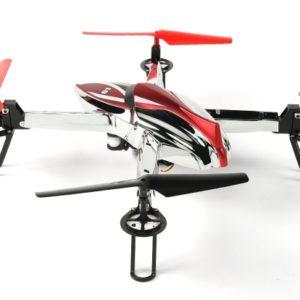 заказать Квадрокоптер WL Toys Q212G
