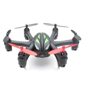 купить Квадрокоптер WL Toys Q282G