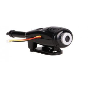 купить Видеокамеру Syma X5SW