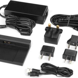 заказать Зарядное устройство для XIRO Xplorer