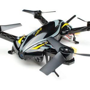 купить Квадрокоптер Cheerson CX-91