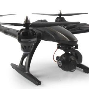 заказать Квадрокоптер JXD-507V