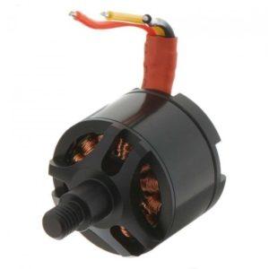 купить Двигатель обратного вращения Hubsan X4 H109S