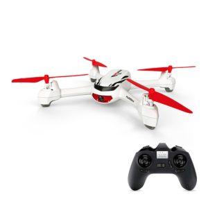 купить Квадрокоптер Hubsan H502E