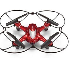 заказать Квадрокоптер MJX X700C