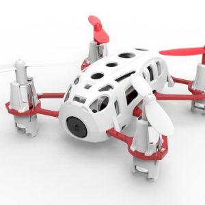 купить Квадрокоптер Hubsan H111D