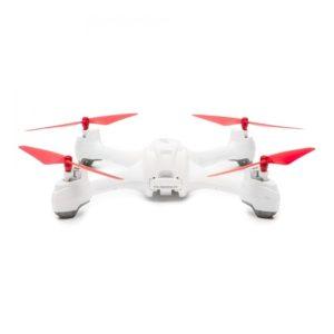 заказать Квадрокоптер Hubsan X4 H502C