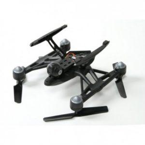 купить Квадрокоптер JXD-509G