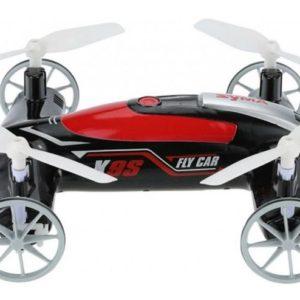 купить Квадрокоптер Syma Flying Car 6