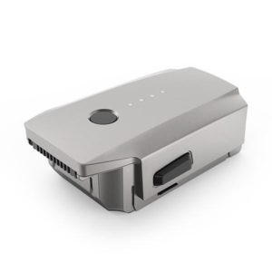 заказать аккумулятор для Mavic Pro