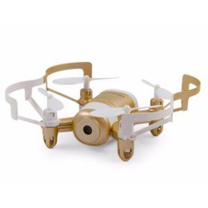 купить Квадрокоптер JXD-512DW Mini
