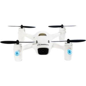 купить Квадрокоптер Hubsan X4 Mini H107C+