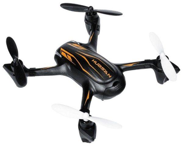 заказать Квадрокоптер Hubsan X4 H107P