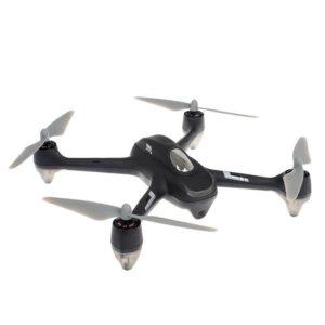 купить Квадрокоптер Hubsan H501C
