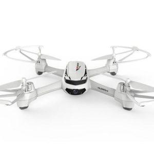 заказать Квадрокоптер Hubsan X4 H502S