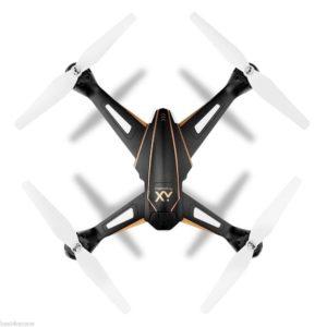 заказать Квадрокоптер WL Toys Q393
