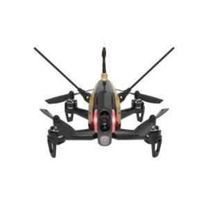 купить Квадрокоптер Walkera Rodeo 150 RTF