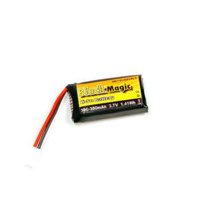 купить Аккумулятор для SYMA X11 Black Magic