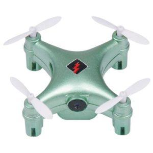 заказать Квадрокоптер WL Toys Q343 Mini