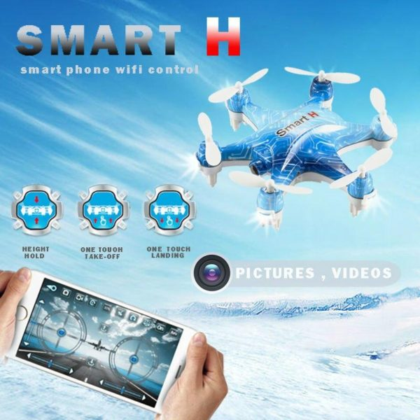 radioupravlyaemii_geksakopter_cheerson_smart_h_cx_37_5c3597f091685_4178_big