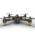 заказать Квадрокоптер Hubsan X4 Air Pro