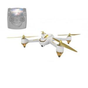 заказать Квадрокоптер Hubsan H501S