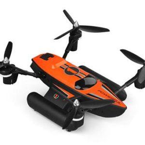 заказать Квадрокоптер WL Toys Q353