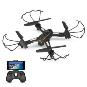 заказать Квадрокоптер WL Toys Q616