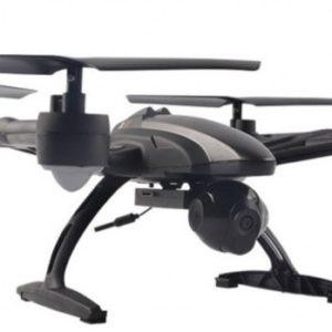 заказать Квадрокоптер JXD-507G